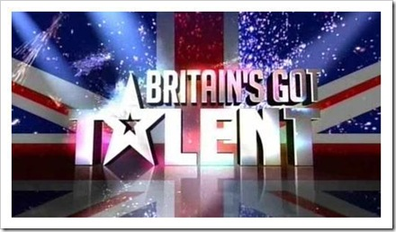 britains_got_talent_wb