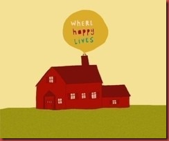 life,happiness,home,house,illustration,love-87e1052976f41fc0fcb5612ce2adcf2d_h_thumb
