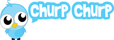 churpchurp_logo