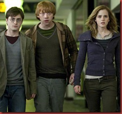 Harry Potter 7 http://teaser-trailer.com