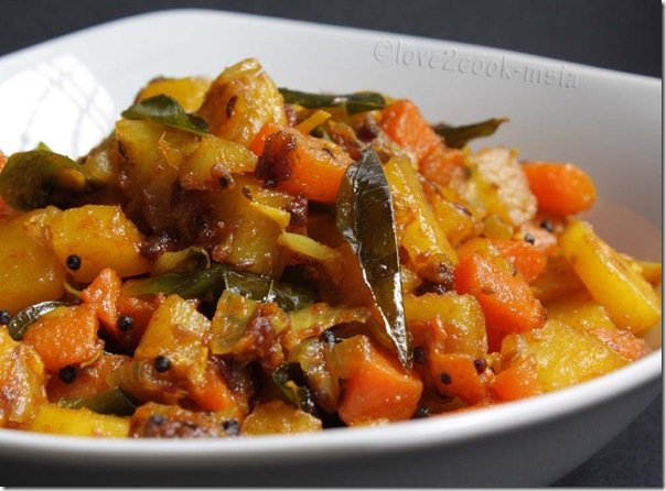 carrotpotato2