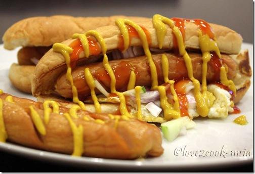 hotdognew