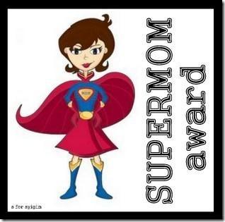 supermom_award