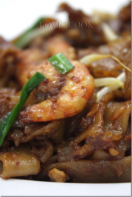 fried kway teow3