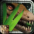 Game Dino Safari 2 APK for Kindle