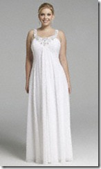 bridal-gowns-9int1061-186234