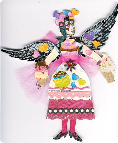 paper doll 4 001