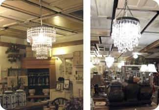 chandeliers-2