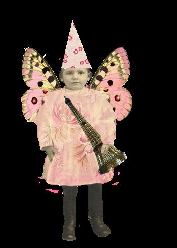pink fairy_edited-1