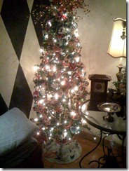 christmas09-11