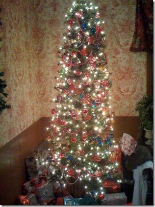 christmas09-12