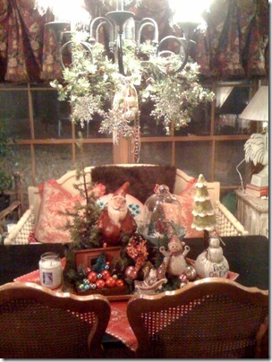 christmas09-16
