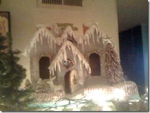 christmas09-22