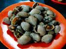 seafood rawamangun