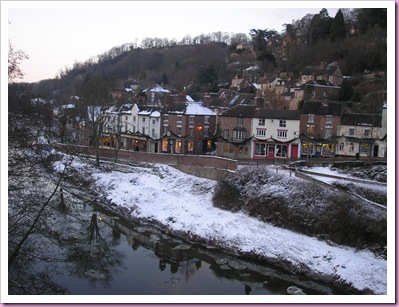 Ironbridge 4
