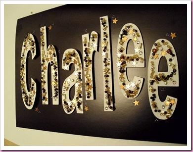 Charlee 1