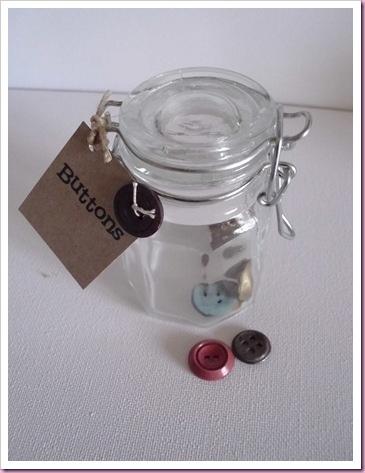 Button Jar 1