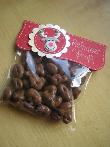Reindeer+poop%5B7%5D.jpg