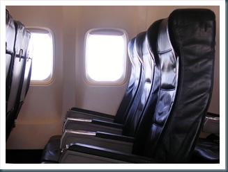 Aircraft_Seat