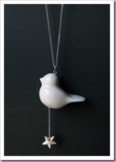 porcelain-bird-necklace-2891-p