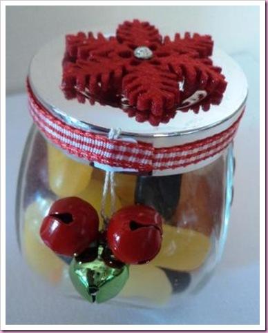 Jingle Beans 2