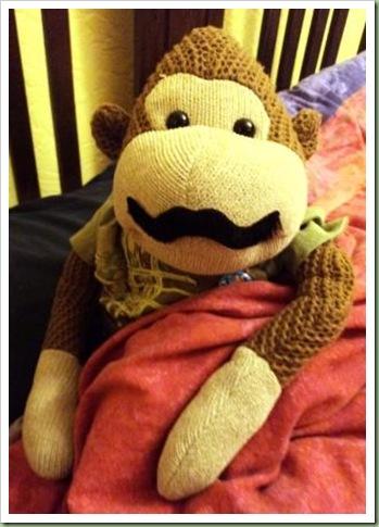 Movember r