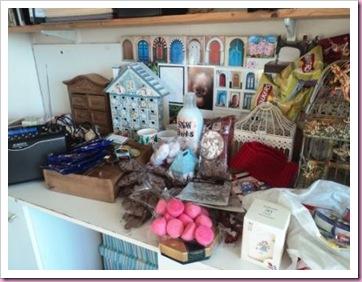 My Craftroom 3