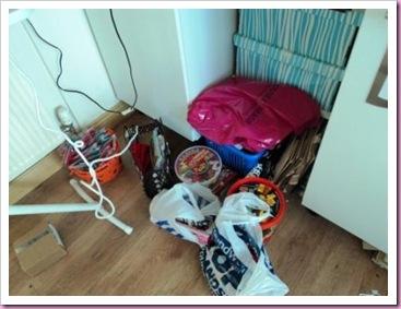 My Craftroom 4