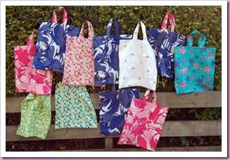 bags1-751614