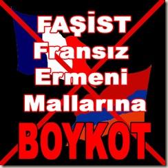 boykotys8