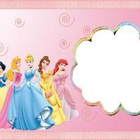 princesas_03.jpg
