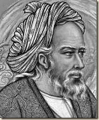 omer-hayyam-1048-1131
