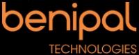 Benipal Logo