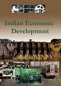 essay on indian economy on the eve of independence The economy of india is a developing mixed economy indian economic policy after independence was influenced by the colonial experience.