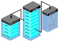 http://lh3.ggpht.com/_XpcuWNz7k5Y/TSQSx7i_y4I/AAAAAAAAFcY/phH4K6sv9gY/Data%20Structures%20And%20Algorithms.jpg