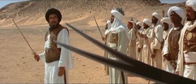 Cerita-Abu-Jahal