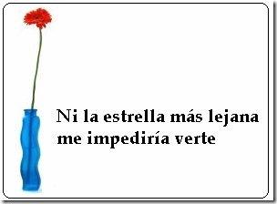 fraseazul