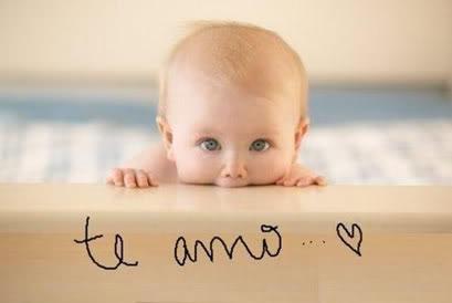 14f- te amo) (2)