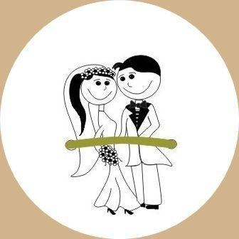 Ideas  Pgina 67  Organizar una boda  Foro Bodasnet