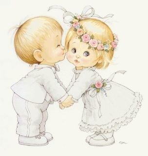 novios y bodas (13)