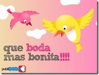 que_boda_mas_bonita