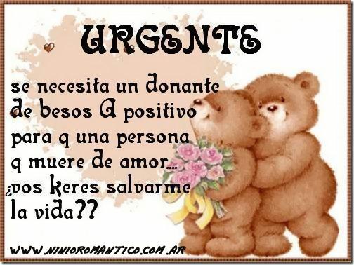 amor no correspondido 14febrero-net (7)