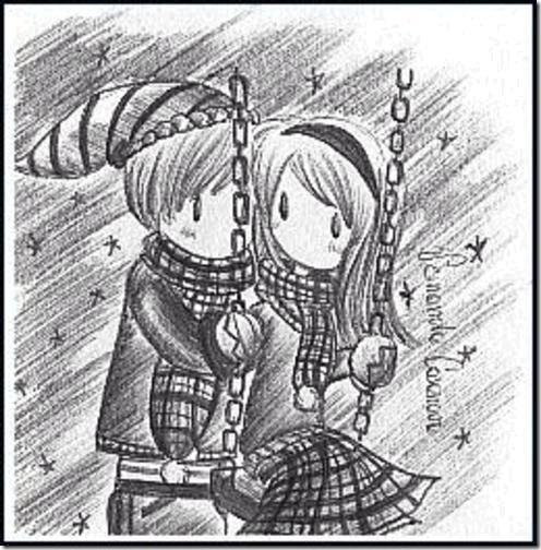 amor no correspondido 14febrero-net (19)