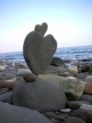 corazones y amor_16. imágenes de corazones, cosas