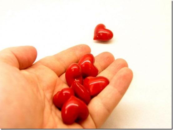 corazones 14febrero-net (4)