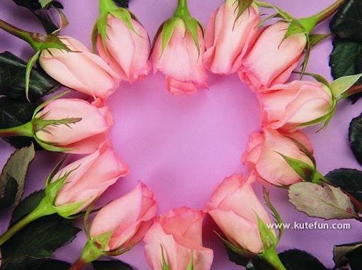 corazones y amor_16. Imágenes de corazones y amor