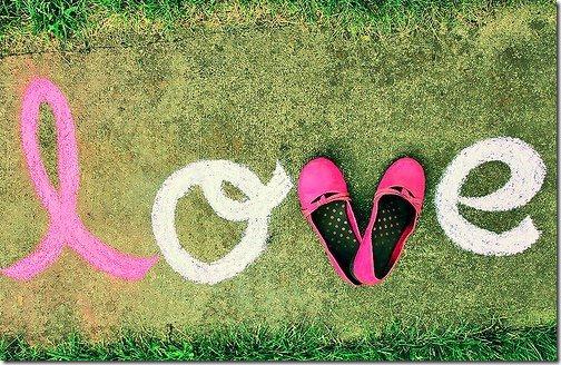 corazones 14febrero-net (11)