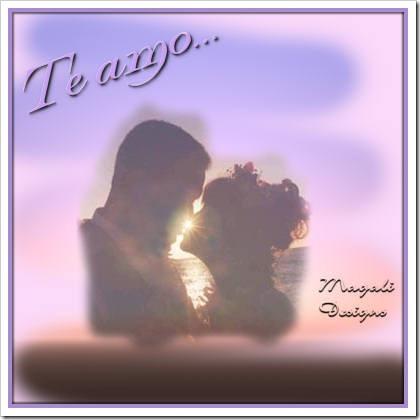 te amor blogdeimagenes (4)