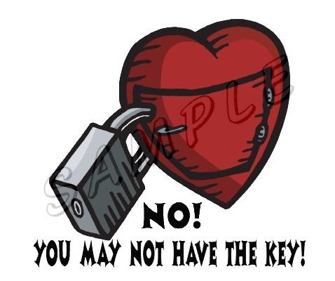 amor no correspondido frases. Frases de desamor y amor no