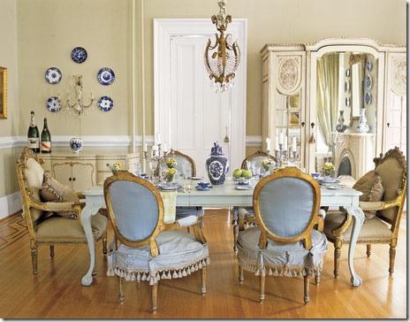 dining-room-oakfloor-htours0506-de